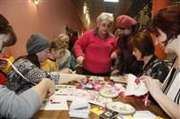 Выставка-ярмарка изделий ручной работы прошла в Туле, Фото: 31