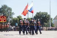 Парад Победы в Туле-2020, Фото: 144