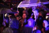 "Концерт ""Хора Турецкого"" на площади Ленина. 20 сентября 2015 года, Фото: 101"