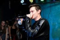 Концерт рэпера Кравца в клубе «Облака», Фото: 48