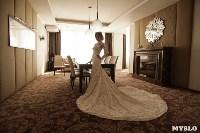 Свадьба в Туле, Фото: 12