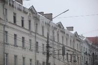Красноармейский проспект, 13, Фото: 2
