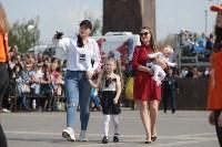 Парад Победы в Туле-2019, Фото: 63