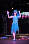 Алина Чилачава представит Тулу на шоу «Топ-модель по-детски», Фото: 95
