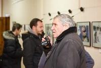 "Выставка ""Коллеги""-2015, Фото: 15"