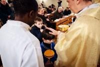Католическое Рождество в Туле, 24.12.2014, Фото: 61