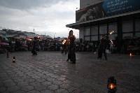 """Фестиваль уличных театров """"Театральный дворик"""", Фото: 162"""