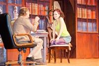 Ирина Медведева в спектакле Воспитание Риты, Фото: 31