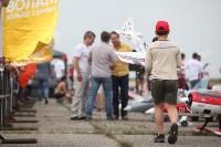 В Туле проходит юбилейный фестиваль «Тульские крылья», Фото: 12