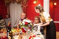 Кулинарный сет от Ильи Лазерсона в Туле, Фото: 48