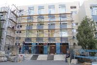 Ремонт школ в Туле, Фото: 2