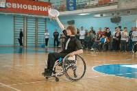Спортивно-игровой праздник «Вместе — мы сила!». 17.09.17, Фото: 6