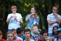 Актеры из сериала «Молодежка» стали гостями Детской Республики«Поленово», Фото: 10