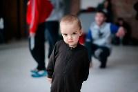 Соревнования по брейкдансу среди детей. 31.01.2015, Фото: 26