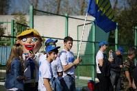 Финал и матч за третье место. Кубок Слободы по мини-футболу-2015, Фото: 51