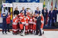 EuroChem Cup 2018: финал, Фото: 29