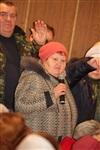 Встреча Губернатора с жителями МО Страховское, Фото: 94