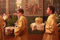 Рождественские богослужения, Фото: 47
