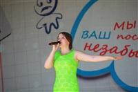 """Тульские школьники отметили """"Последний звонок"""", Фото: 9"""
