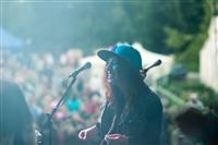 Фестиваль Крапивы - 2014, Фото: 46
