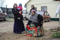 Снос дома в поселке Плеханово, Фото: 13