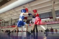 Первенство Тульской области по боксу, Фото: 52