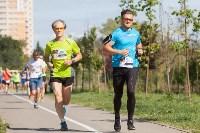 """В Центральном парке прошел """"Тульский марафон 2017"""", Фото: 33"""