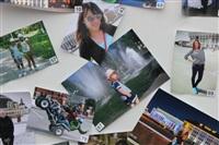 Фотовыставка «Тула молодая», Фото: 7