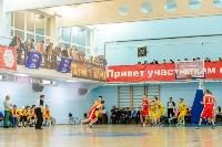 """""""Тула-Арсенал"""" (Тула) - БК """"Брянск"""" (Брянск), Фото: 81"""