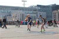 Уличный баскетбол. 1.05.2014, Фото: 34