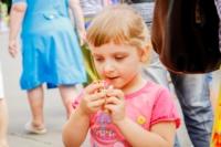День рождения Белоусовского парка, Фото: 57