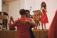 Как в Туле прошел уникальный оркестровый фестиваль аргентинского танго Mucho más, Фото: 71