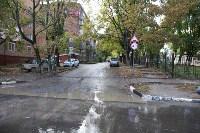 ремонт улицы Руднева, Фото: 11