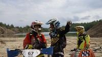 Эндуро-гонка в Кондуках, Фото: 44
