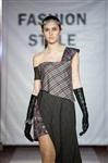 Всероссийский фестиваль моды и красоты Fashion style-2014, Фото: 28