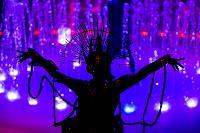 Шоу фонтанов «13 месяцев» в Тульском цирке – подарите себе и близким путевку в сказку!, Фото: 10