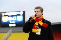 «Арсенал» Тула - «Сибирь» Новосибирск - 3:1., Фото: 7
