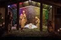 Католическое Рождество в Туле, Фото: 19