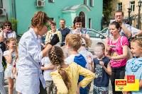 В Туле состоялся финал необычного квеста для детей, Фото: 25