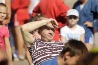 День физкультурника в Туле, Фото: 94