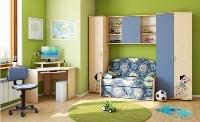 Выбираем детскую мебель, Фото: 7