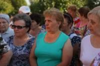 4 августа, пос. Рассвет Ленинского района., Фото: 45