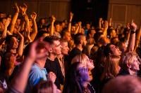 Рок-группа «Пилот» отметила в Туле «двадцатничек», Фото: 73