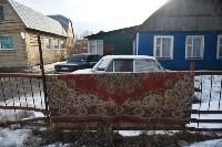 Спецоперация в Плеханово 17 марта 2016 года, Фото: 154
