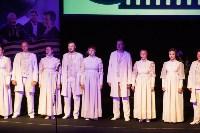 В Туле открылся Международный фестиваль военного кино им. Ю.Н. Озерова, Фото: 50