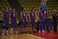 Баскетбольный праздник «Турнир поколений». 16 февраля, Фото: 28