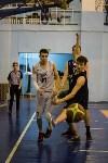 Тульская Баскетбольная Любительская Лига. Старт сезона., Фото: 50