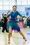 I-й Международный турнир по танцевальному спорту «Кубок губернатора ТО», Фото: 152