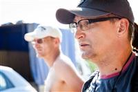 В Тульской области снимают новый фильм Тимура Бекмамбетова, Фото: 1