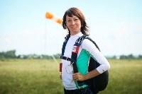 Чемпионат ВДВ по парашютному спорту, Фото: 39